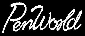 PenWorld